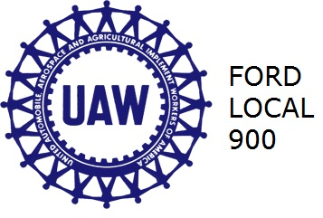 local900